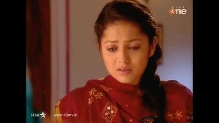 Geet Hui Sabse Parayi - 4 епизод