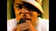 T.i. Featuring Beenie Man - - Im Serious