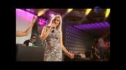 Емилия - Ще се влюбиш - Лятна фиеста 2010