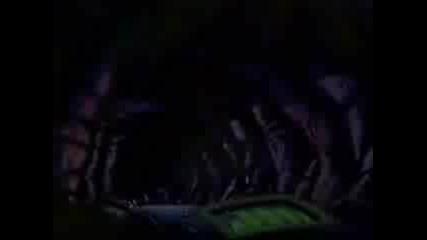 Sam & Max Епизод 1/част 2/
