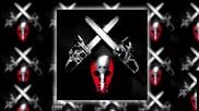Eminem - Right For Me [ Shady X V ]