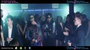 Bebo - Yo Yo Honey Singh & Alfaaz (1080p Hd)