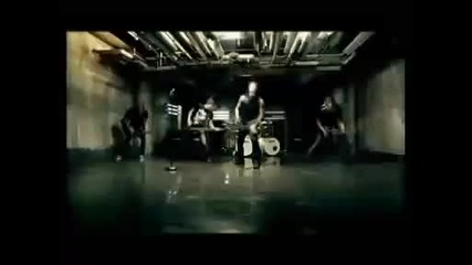 As I Lay Dying - Through Struggle Metal Blade Records
