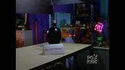 Mighty Morphin Power Rangers - 1x15