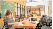 Top Coworking Space With Childcare for Better Work-life Balance