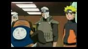 Naruto Shippuuden Ep.11 (bg Sub)