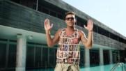 Ricky Martin - Vente Pa' Ca ( Official Video) ft. Maluma