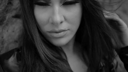 Превод & Текст ! Nayer feat. Mohombi & Pitbull - Suave ( Kiss me ) Oфициално видео