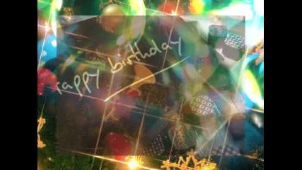 Честит рожден ден Деси (sdelka80)