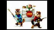Alvin and The Chipmunks - I Like Big Butts hq