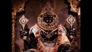 Anandmurti Gurumaa - Hare Krishna Hare Krishna