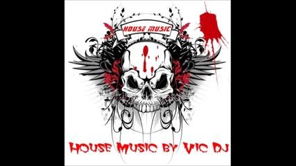 Housemusic 2011 ... Strashen!!!