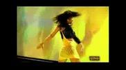 Камелия - Като Жива Рана(live)