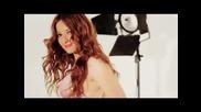 Lidija Bačić - Haljinica Od Satena ( Официално Видео )