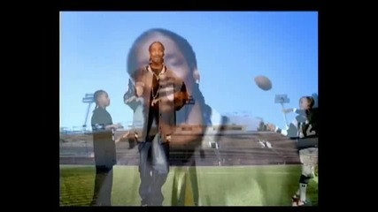 Warren G ft. Ice Cube, Snoop Dogg & Side Effect - Get U Down (original)