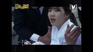 Lee Soo Young - I Jukilnomui Sarang от Драмата A Love To Kill {превод}