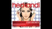 Hed Kandi The Remix 2011 Saturday Night part 3