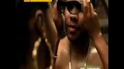 Flo Rida Feat Timbaland - Elevator