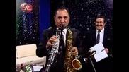 Okka Sali i Nargis Guzelbir Kuchek 2013 Show