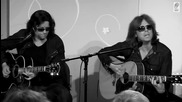 Europe The Final Countdown Acoustic with Joey Tempest and John Norum