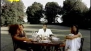 (1998) Доктор Албан ( Албан Нвапа) и Michael Rose Guess Whos Coming To Dinner ( Каролина)