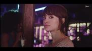 Avicii - You Make Me ( Официално Видео ) + Превод