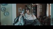 Гръцка Видео Премиера! Vegas - Solo - Official Clip 2015 + Превод на fruty_sf
