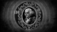 """Бенджамин Франклин. Един от """"бащите"""" основатели на САЩ"""