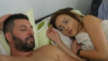 София - Ден и Нощ - Епизод 574 - Част 1