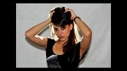 Vanessa - Три думи ( Cd - Rip )