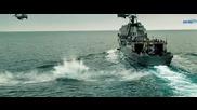 Трансформърс Бг Аудио ( Високо Качество ) (2007) Част 17 Филм