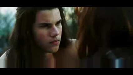 hq new moon 14 second trailer preview [za pryv pyt v sajta ]