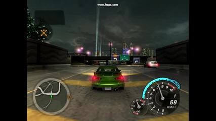 speed2 2011-07-04 16-57-06-81