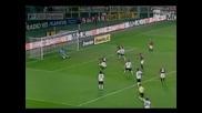 """""""Аталанта"""" води в Серия """"Б"""" след успех с 2:1 в Торино"""