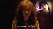[бг субс] Exo Next Door / Ехо живеят отсреща - Епизод 4