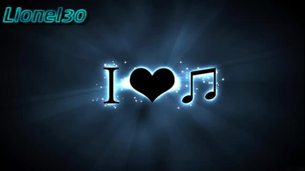Michel Telo ft. Pitbull - Ai Se Eu Te Pego [new Dennci Remix 2012]
