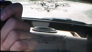 malko bass v kola