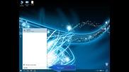 Как да премахнем логин паролата при Windows 10