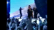 George Michael Outside 25 Live Dvd Rip Hq.flv