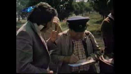 Избрани Моменти От Българското Кино 3