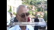 """Село Тешево събира съселяни от цял свят за откриването на параклиса """"Свети Панталеймон"""""""