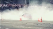 Mercedes-benz vs. Bmw Minions Style