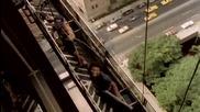 The Bangles - Walk Like an Egyptian 1986 Video stereo widesc