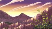 [ Bg Subs ] Fairy Tail Ova - 4 [ Terror Fan Subs ]