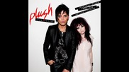 Emily Browning - Half Of Me (plush Ost)