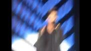 Adam Lambert - Fye, Hartwall Areena Helsinki, 22-3-13