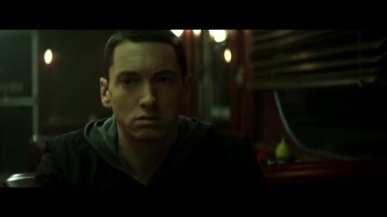 Eminem - Space Bound H Q (превод)