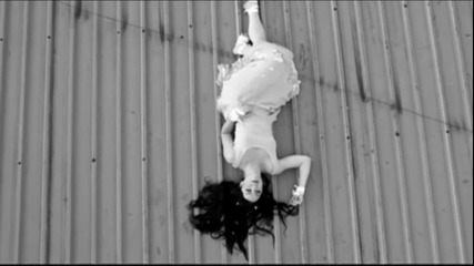 Evanescence - My Immortal ( Official video)