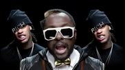 New ! Will.i.am ft. Lil Wayne, Britney Spears, Waka Flacka Flame, Diddy и Hit Boy - Scream & Shout