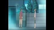 Bokura ga Ita Eпизод 12 Eng Sub